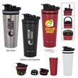Promotional Pourers & Shakers-5568