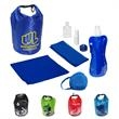 Promotional First Aid Kits-WHF-OP20