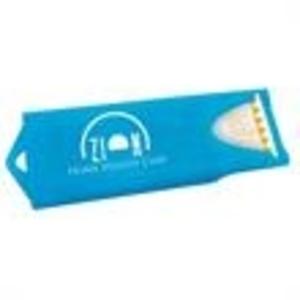 Promotional Bandages-40072