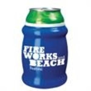 Promotional Beverage Insulators-45117