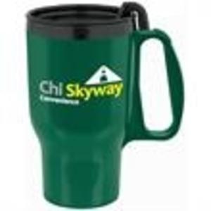 Promotional Insulated Mugs-45211