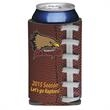 Promotional Collapsible Can Coolers-45448