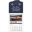 Promotional Stick-Up Calendars-5324