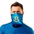 Promotional Cooling Towels-H751
