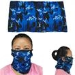 Promotional Face & Neck Gaiter-SA-700621
