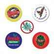 Promotional Tokens & Medallions-80-47205