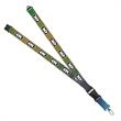 Promotional Lanyards-ILRS10BG