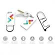 Promotional No-Contact Touch tools-95098