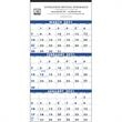 Promotional Contractor Calendars-6601