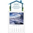 Promotional Stick-Up Calendars-5336