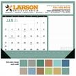 Promotional Calendar Pads-6525