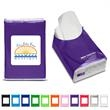 Promotional Tissues/Towelettes-PC185