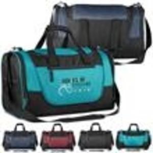 Promotional Gym/Sports Bags-BG650