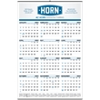 Promotional Dated Products Miscellaneous-1201A