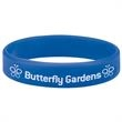 Promotional Wristbands-65221