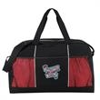 Promotional Gym/Sports Bags-AP6001