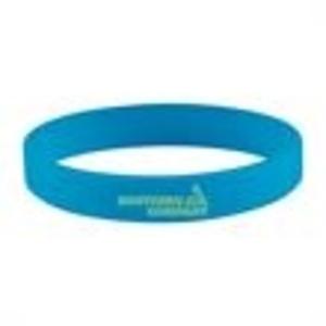Promotional Wristbands-AA-EG77