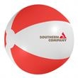 Promotional Other Sports Balls-AA-EC7