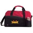 Promotional Gym/Sports Bags-AP6310