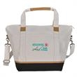 Promotional Gym/Sports Bags-AP6003