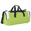 Promotional Gym/Sports Bags-AP6002