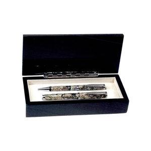Promotional Ballpoint Pens-S6212