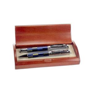 Promotional Ballpoint Pens-S6341