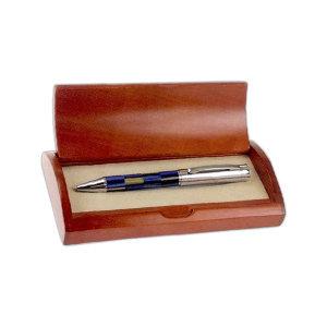 Promotional Ballpoint Pens-VP6341
