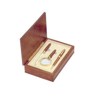 Promotional Magnifiers-G060D