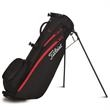 Promotional Golf Bags-62517