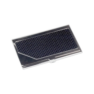 Promotional Card Cases-M043-Q