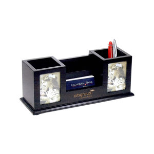 Promotional Photo Frames-D568