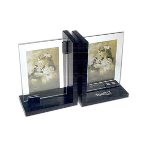 Promotional Book Ends-D483A