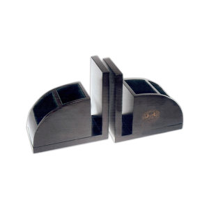 Promotional Book Ends-D520A