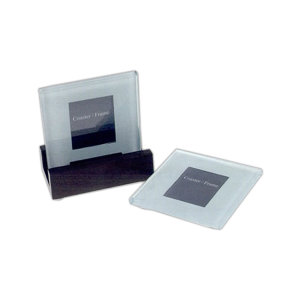 Promotional Photo Frames-D4992