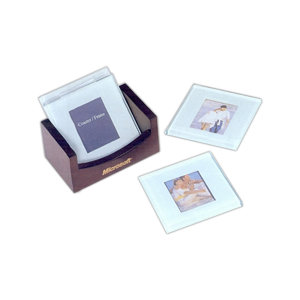 Promotional Photo Frames-D499A