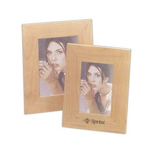 Promotional Photo Frames-F1546