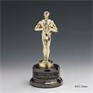 Promotional Figurines-AWARD 3811.39