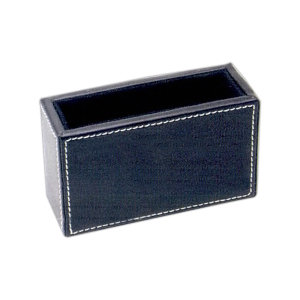 Promotional Card Cases-D594N