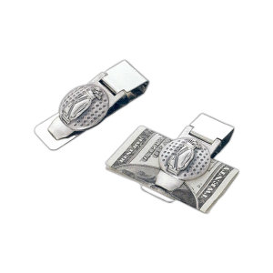 Promotional Money/Coin Holders-BD186