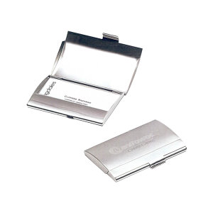 Promotional Card Cases-BD003