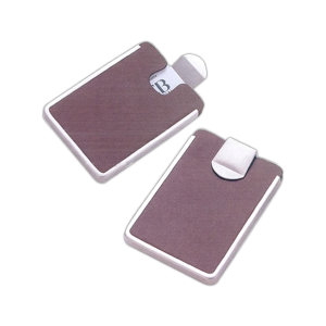 Promotional Card Cases-BD200