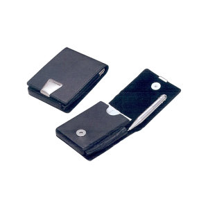 Promotional Card Cases-BD410