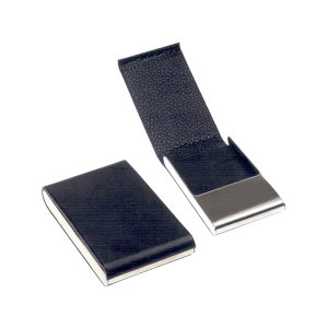 Promotional Card Cases-BD610