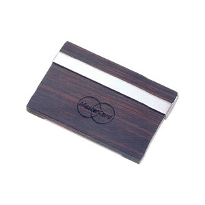 Promotional Card Cases-BD604