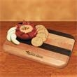 Promotional Cutting Boards-W2102