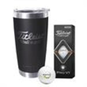 Promotional Golf Balls-62527