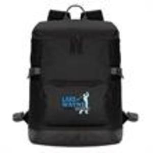 Promotional Backpacks-15935