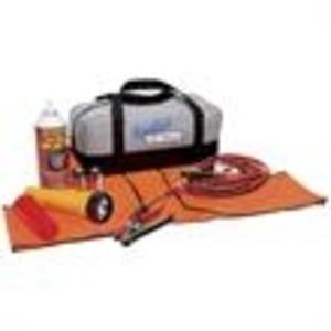Promotional Auto Emergency Kits-21014