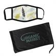 Promotional Pouches-95083
